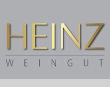 Weingut Heinz Gästehaus